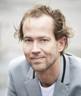 Philipp Malbec
